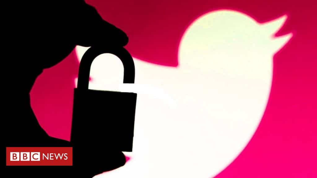 twitter-says-hackers-viewed-36-accounts'-private-messages