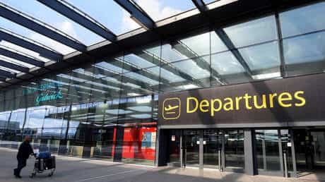 'worst-months-in-the-history-of-commercial-aviation':-uk-airports-set-to-lose-over-$5-billion-in-revenue-this-year