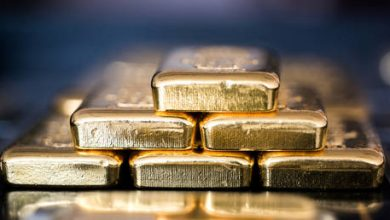 Photo of 'The world is going back to a GOLD STANDARD as the US dollar is about to collapse' – Peter Schiff