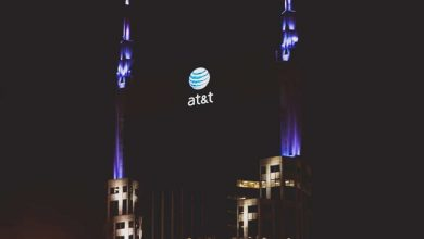 Photo of AT&T Confuses Customers With 5G Email, Apologizes