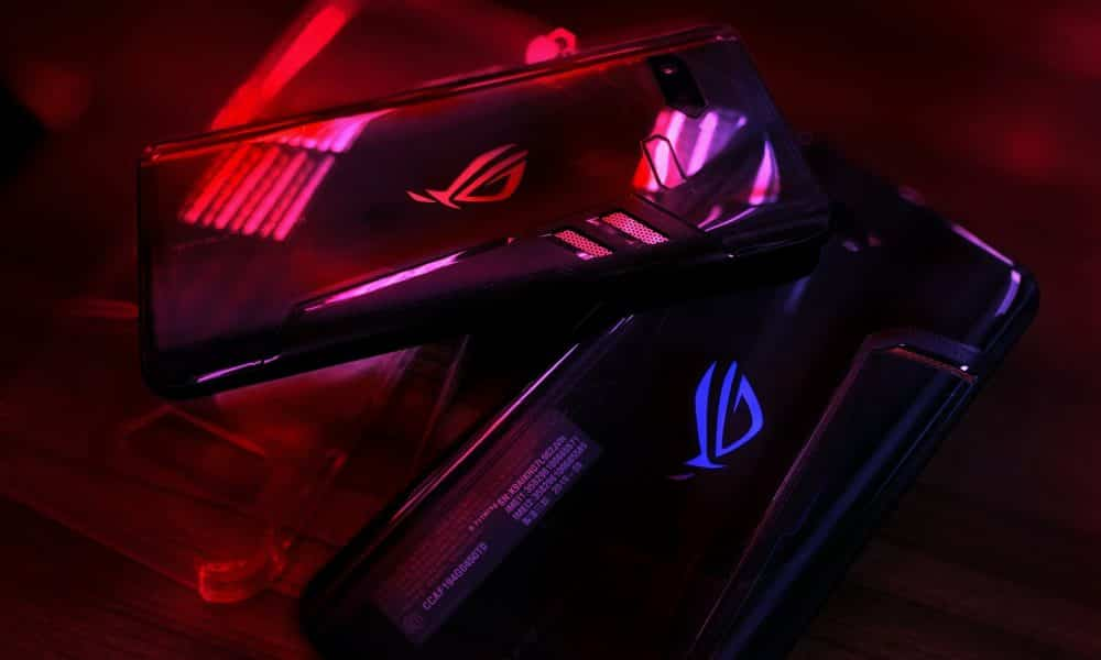 asus-rolls-out-new-rog-phone-3