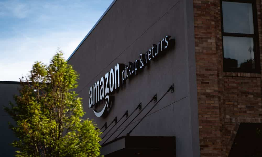 amazon's-prime-day-is-officially-postponed-for-another-day