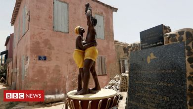 Photo of Genetic impact of colonial-era slave trade revealed in DNA study