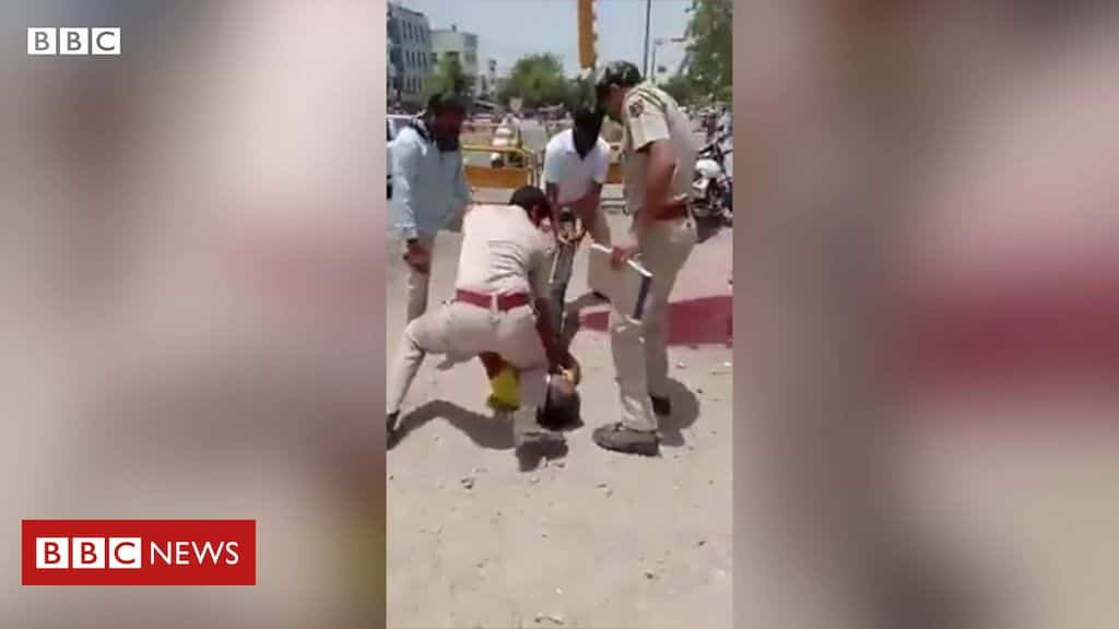 what-will-it-take-to-stop-india's-police-brutality?