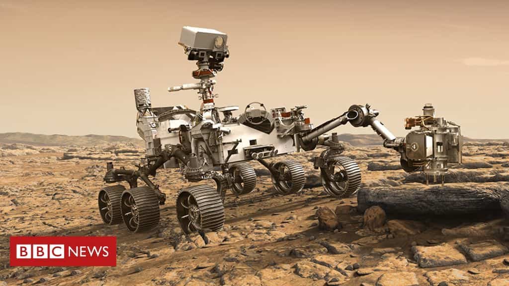 nasa-mars-rover:-how-perseverance-will-hunt-for-signs-of-past-life