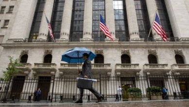 Photo of 'Nasty days' ahead for US stock markets no matter what government does, chief strategist tells Boom Bust