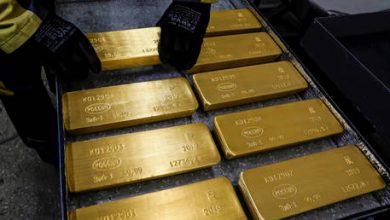 Photo of Russia's Far Eastern region boosts gold production despite pandemic
