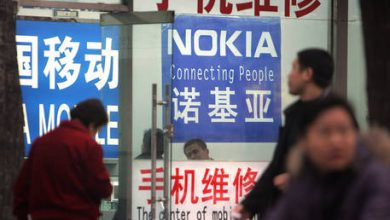 Photo of 5G wars: China could sanction Nokia & Ericsson in response to EU ban on Huawei
