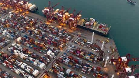 india-pushes-for-preferential-trade-deal-with-southern-african-customs-union