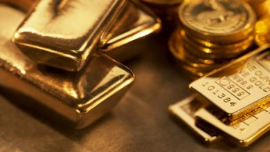 Photo of Gold price set to soar over 20% this year, Russian analysts predict