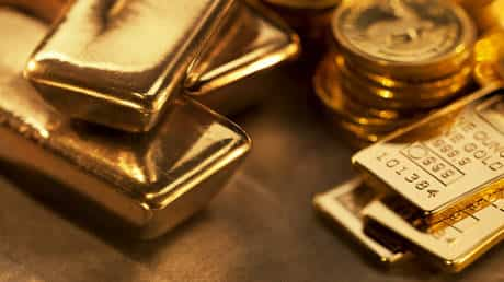 gold-price-set-to-soar-over-20%-this-year,-russian-analysts-predict