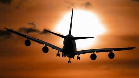 global-air-travel-demand-won't-recover-to-pre-coronavirus-levels-till-at-least-2023-–-moody's