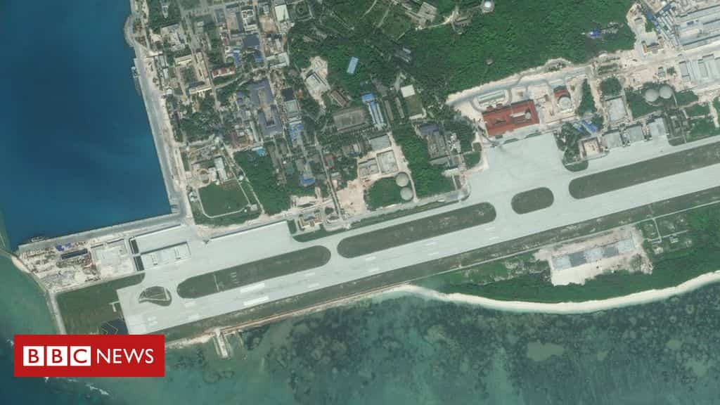 south-china-sea-dispute:-australia-says-beijing's-claims-have-no-legal-basis