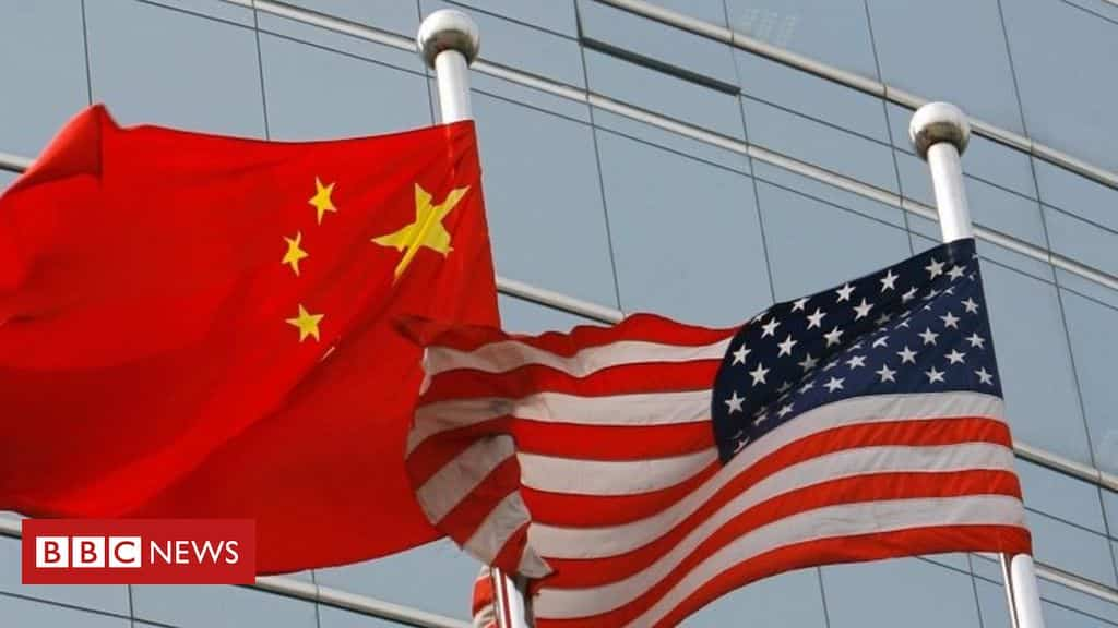 singapore-man-admits-being-chinese-spy-in-us
