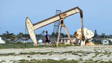 Photo of The Covid-19 era oil crash is different, V-shaped recovery unlikely