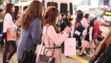 Photo of Chinese consumer sector in 'reasonably good shape' despite disappointing retail data – JP Morgan