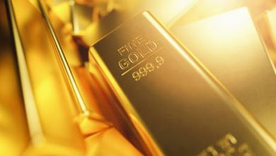 Photo of Demand for gold as a 'monetary alternative' to rise dramatically, Peter Schiff tells Boom Bust