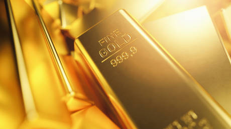 demand-for-gold-as-a-'monetary-alternative'-to-rise-dramatically,-peter-schiff-tells-boom-bust
