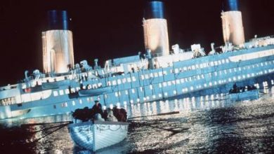Photo of Millennials & Gen Z speculating on dead businesses are buying deckchairs on the Titanic – Max Keiser