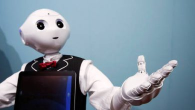 Photo of Domo arigato, Mr. Roboto! Russia may introduce new income tax… on ROBOTS