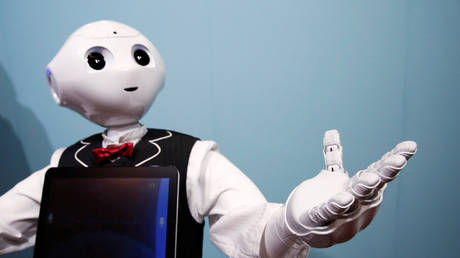 domo-arigato,-mr.-roboto!-russia-may-introduce-new-income-tax…-on-robots