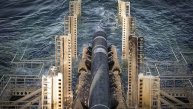 Photo of 'Very serious threats': US reportedly ramps up pressure on Nord Stream 2 contractors