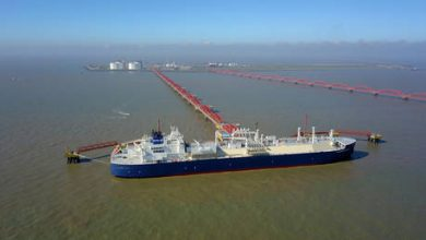 Photo of Russia aims to more than double its LNG presence on global market within 5 years