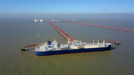 russia-aims-to-more-than-double-its-lng-presence-on-global-market-within-5-years