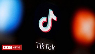 Photo of Egypt TikTok: Female influencers jailed over 'indecent' videos