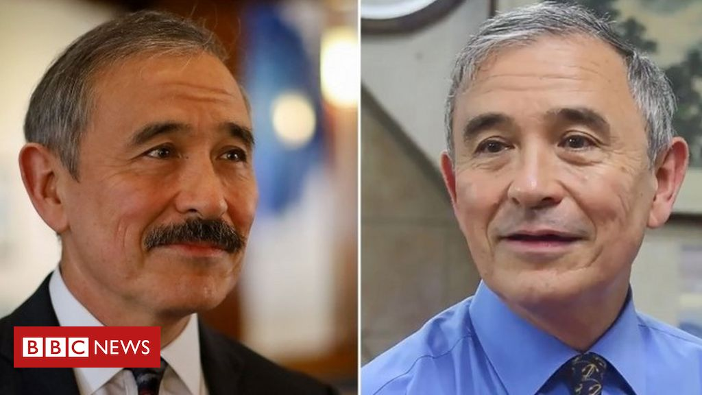 harry-harris:-us-envoy-to-south-korea-shaves-off-controversial-moustache