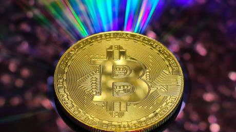 bitcoin-rockets-past-$10,000,-logging-two-month-high-amid-global-economic-uncertainty