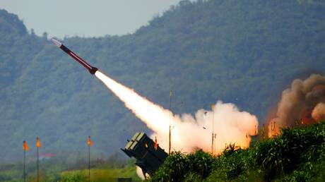 china-slaps-sanctions-on-us-arms-maker-lockheed-martin-over-missile-sales-to-taiwan