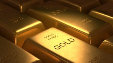 Photo of Russia now makes more money from gold than natural gas exports