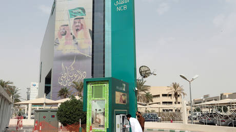 oil-price-crash-sparks-a-wave-of-banking-mergers-in-the-middle-east