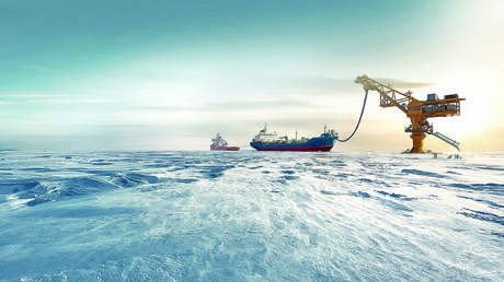 russia-supplies-first-shipment-of-arctic-oil-to-china