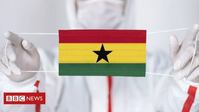 Photo of Coronavirus: How it turned the tables on Ghana's diaspora
