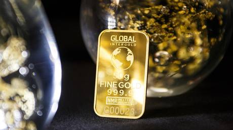 gold-price-could-skyrocket-to-$3,500-in-two-years-–-analyst