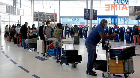 over-60-percent-of-travelers-plan-to-reduce-trips-in-post-pandemic-world-–-iata-survey