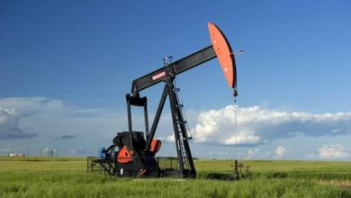 Photo of Oil could 'pretty easily' rebound to $150 a barrel despite crashing prices this year, analysts predict