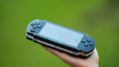 Photo of PSP Owners Report Swelling Lithium Batteries, Check Yours