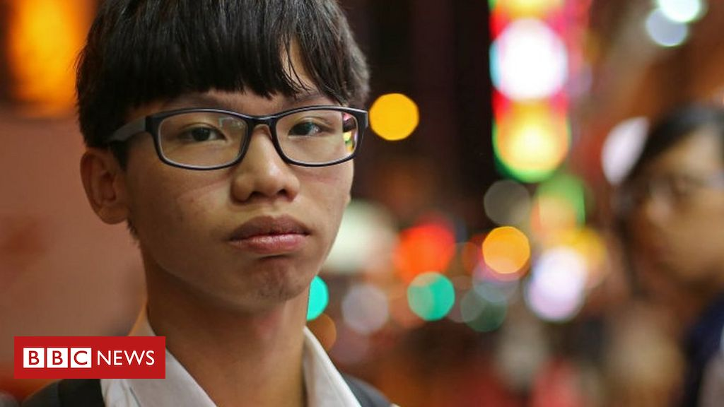 hong-kong-students-arrested-under-national-security-law
