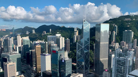 chinese-banks-urged-to-switch-from-swift-to-domestic-financial-network-amid-looming-us-sanctions-over-hong-kong