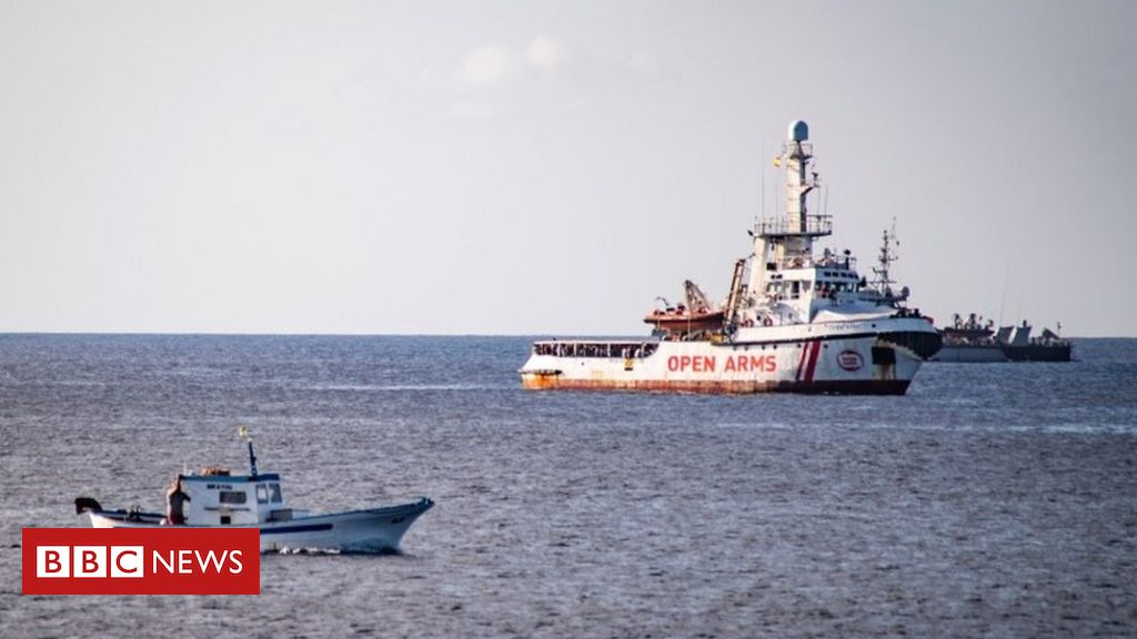 italy's-salvini-to-face-new-trial-over-migrant-ship-blockade
