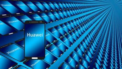 Photo of China's Huawei is now the world's largest smartphone maker