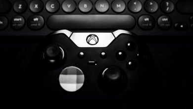 Photo of Can the Xbox Series X Win Gaming's Next-Gen?