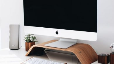 Photo of Apple to Roll Out New 27-Inch iMac
