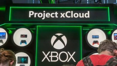 Photo of Microsoft Sets Project XCloud Launch Date on September 15