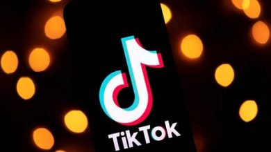Photo of Chinese video-sharing app TikTok planning to open its first European data center in Ireland
