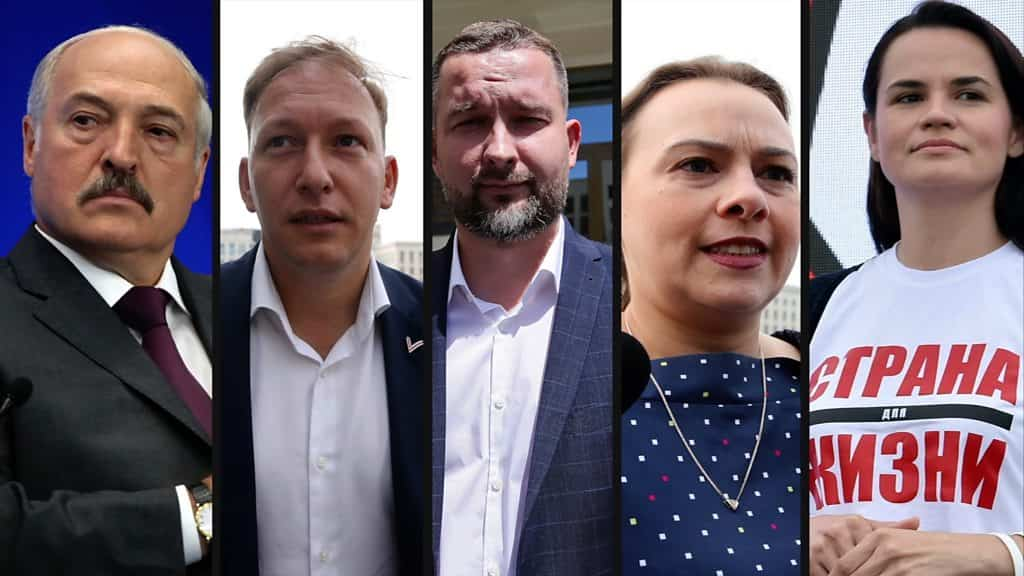belarus:-opposition-campaign-manager-'detained'-on-eve-of-vote