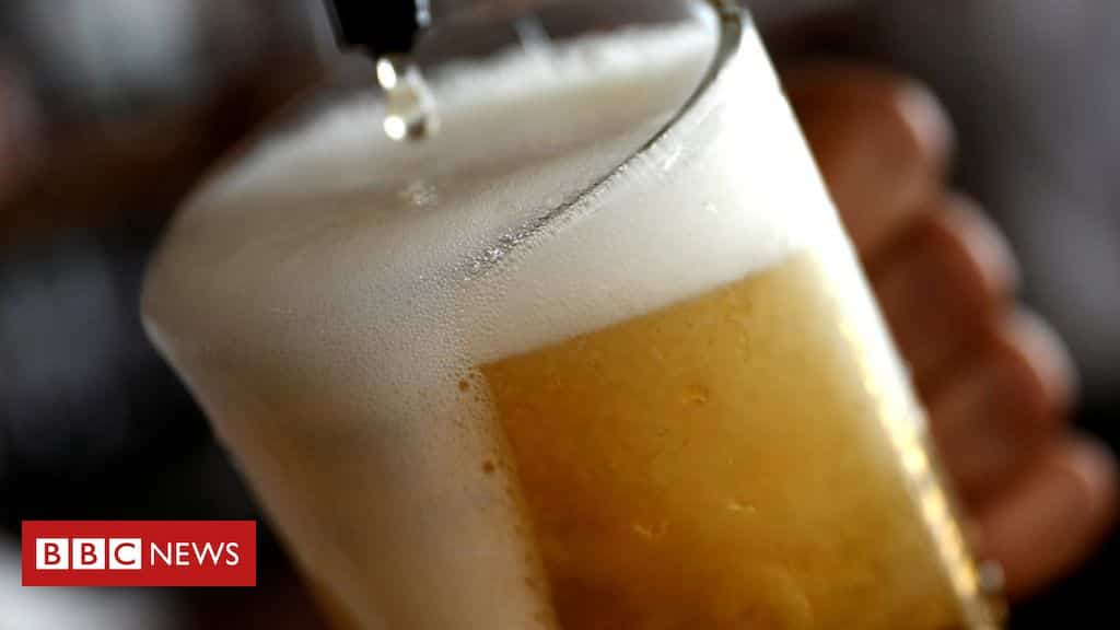 canada-brewery-apologises-for-beer-named-'pubic-hair'-in-maori